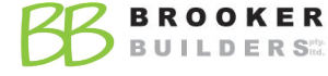 Brooker Builders | Bairnsdale | East Gippsland