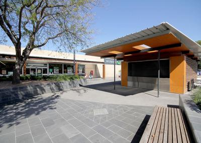 Nicholson-Mall-Bairnsdale-10