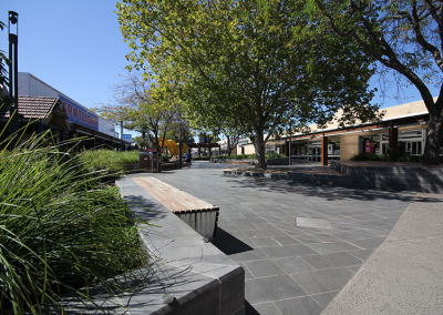 Nicholson-Mall-Bairnsdale-11