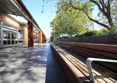 Nicholson-Mall-Bairnsdale-14