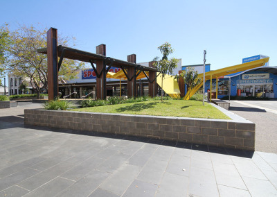 Nicholson-Mall-Bairnsdale-16