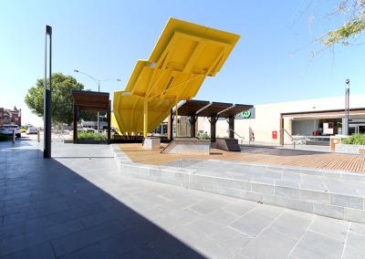 Nicholson-Mall-Bairnsdale-2