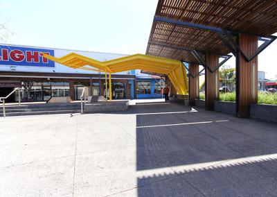 Nicholson-Mall-Bairnsdale-4