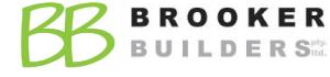 Brooker Builders | Bairnsdale | East Gippsland