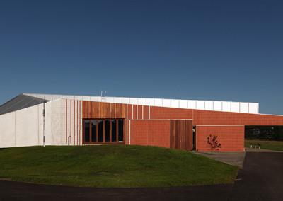 St Mary's Catholic Primary School, Bairnsdale 2