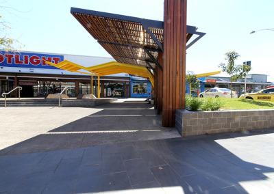 Nicholson-Mall-Bairnsdale-17