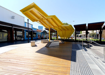 Nicholson-Mall-Bairnsdale-3