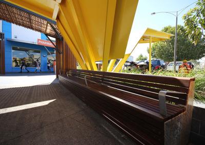 Nicholson-Mall-Bairnsdale-5