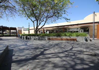 Nicholson-Mall-Bairnsdale-9